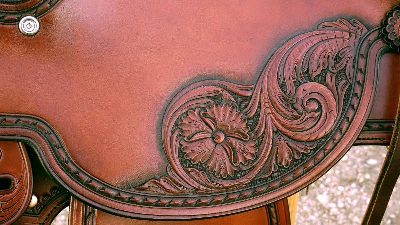 Seat-Jockey-Detail