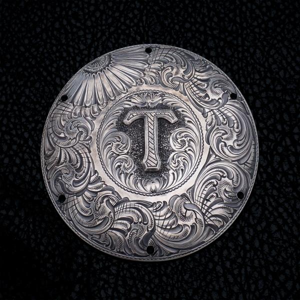 Taylor-Horn-Cap