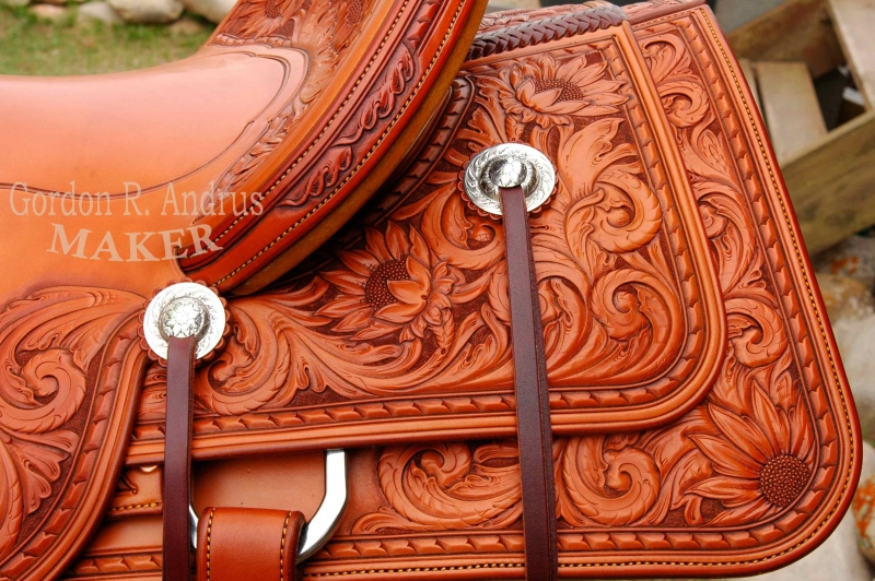 Westagard-saddle-detail-1