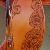 Tenny-Fender-detail