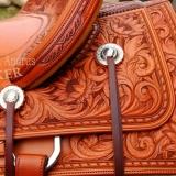 Westagard-saddle-detail-1