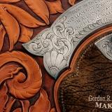 Banner-scroll-detail-WM