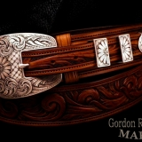 Guyman-belt-and-bkl-set